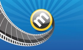 Movie Finder app by Metacritic